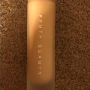 Used once Fenty Beauty foundation in shade 260
